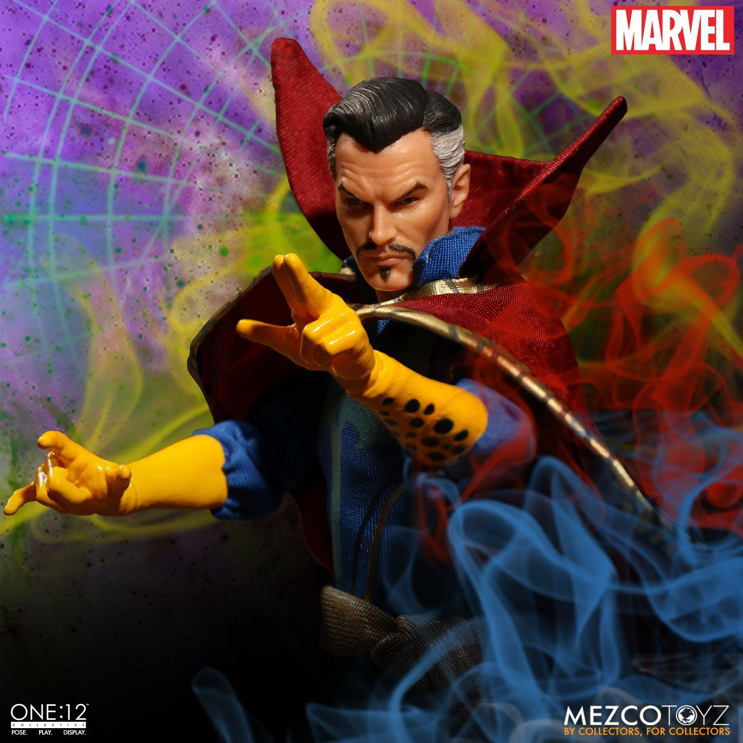 Dr-Strange-One-12-Collective-Action-Figure-02