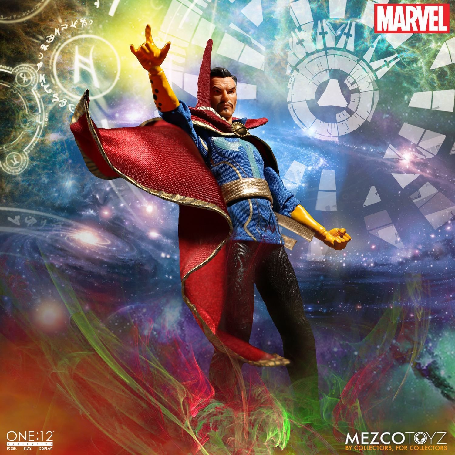 Dr-Strange-One-12-Collective-Action-Figure-03