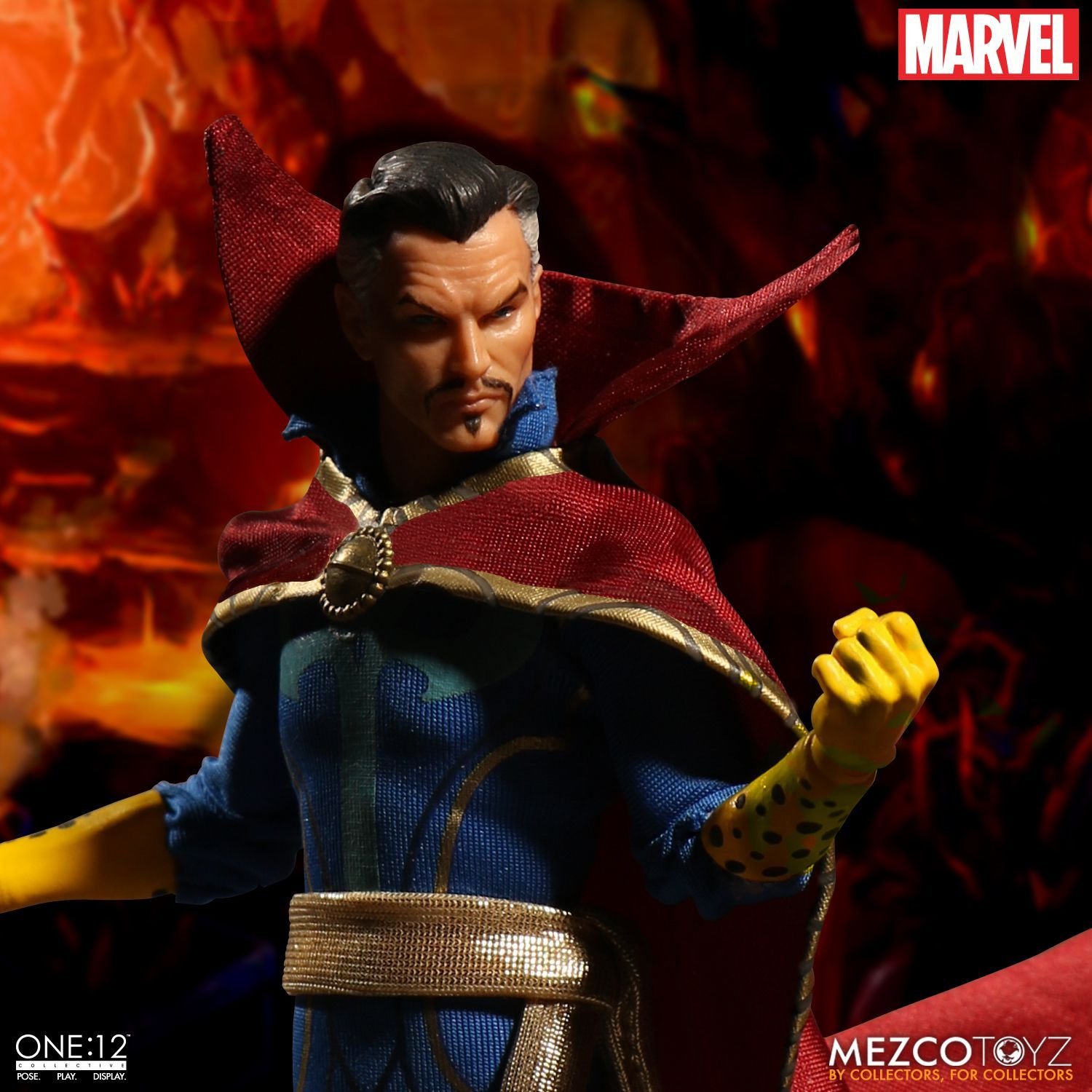 Dr-Strange-One-12-Collective-Action-Figure-04
