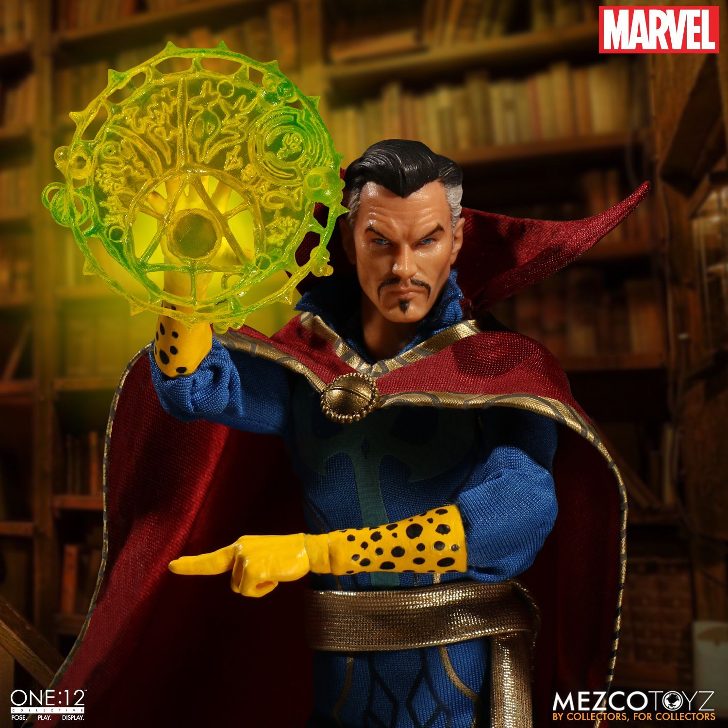 Dr-Strange-One-12-Collective-Action-Figure-05