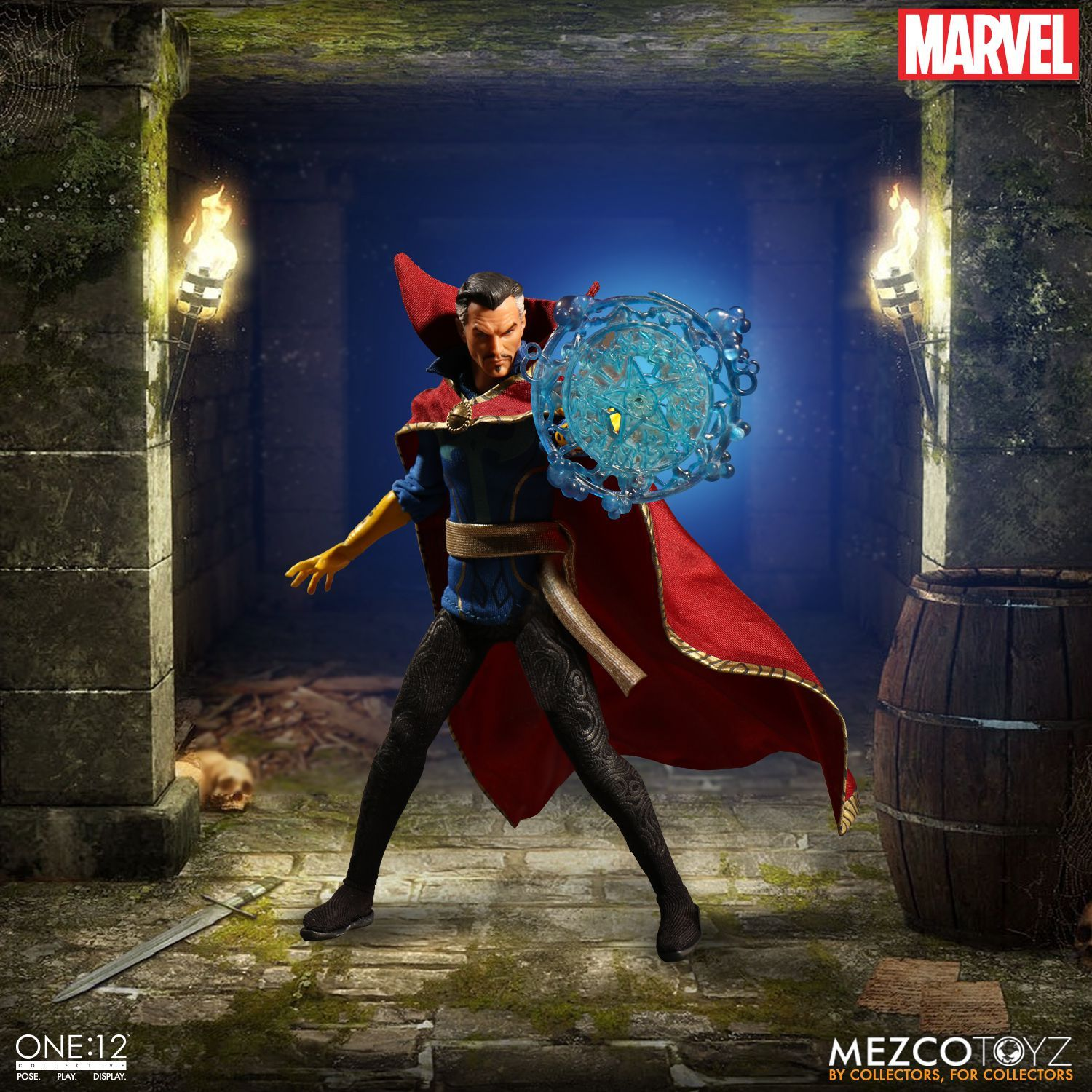 Dr-Strange-One-12-Collective-Action-Figure-06