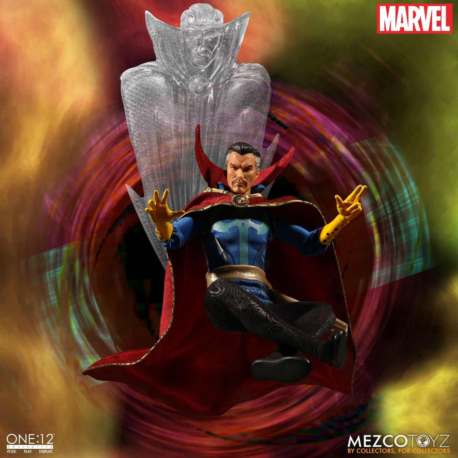Dr-Strange-One-12-Collective-Action-Figure-07