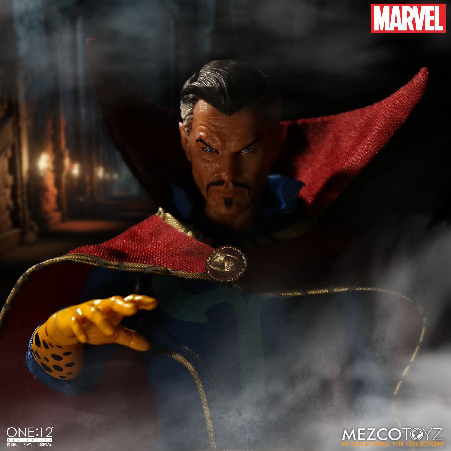 Dr-Strange-One-12-Collective-Action-Figure-08