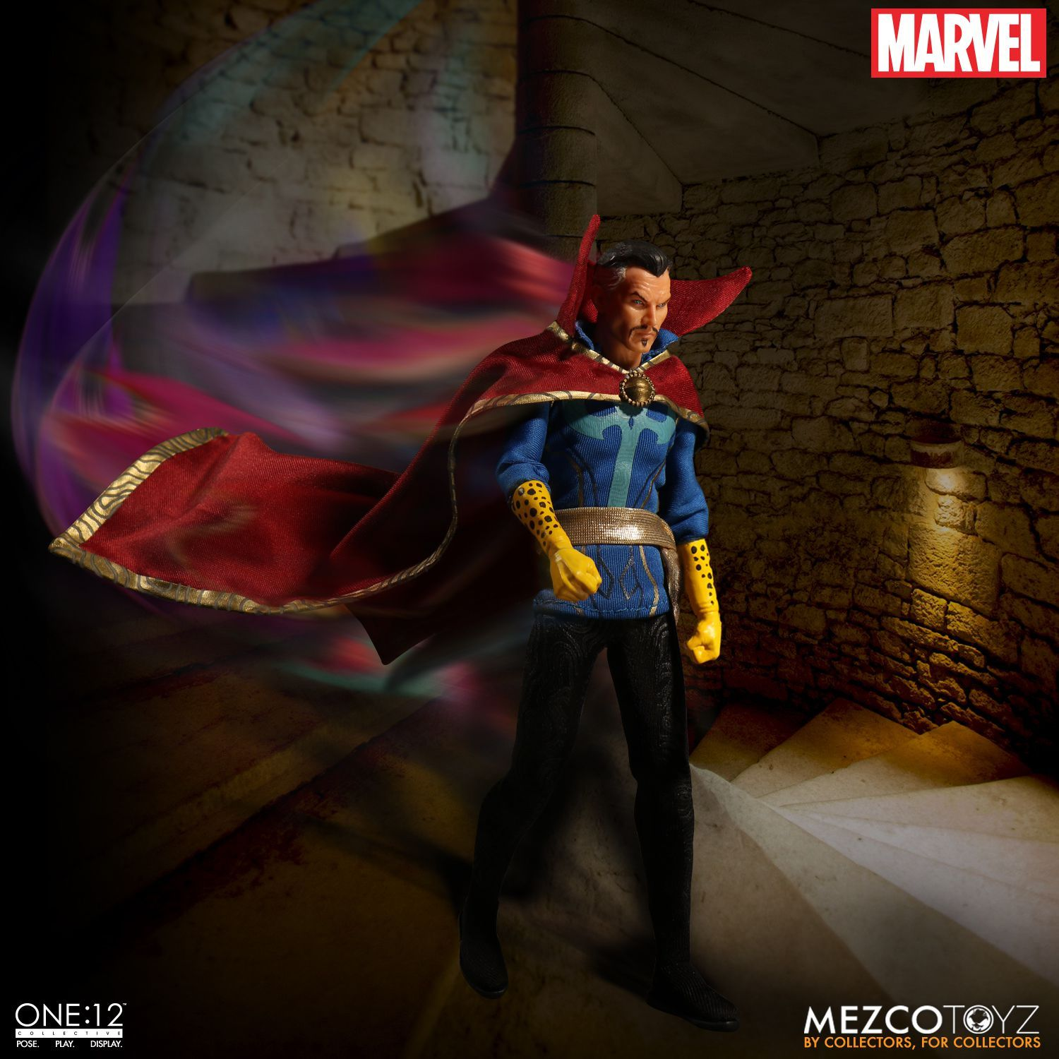 Dr-Strange-One-12-Collective-Action-Figure-09