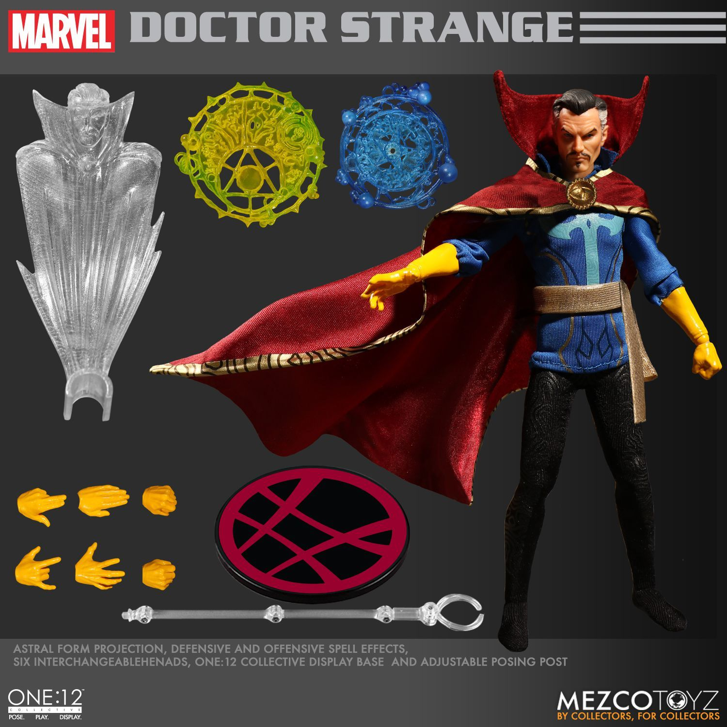 Dr-Strange-One-12-Collective-Action-Figure-10