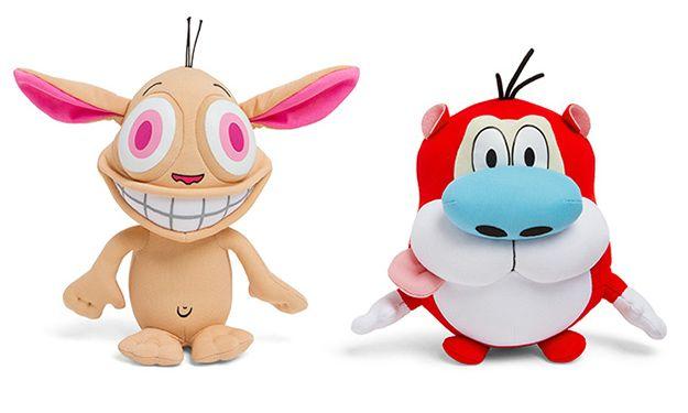 Bonecos-de-Pelucia-Nickelodeon-90s-Plush-02