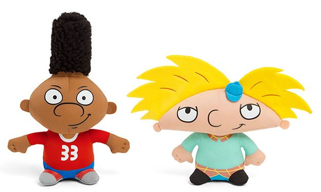 Bonecos-de-Pelucia-Nickelodeon-90s-Plush-03
