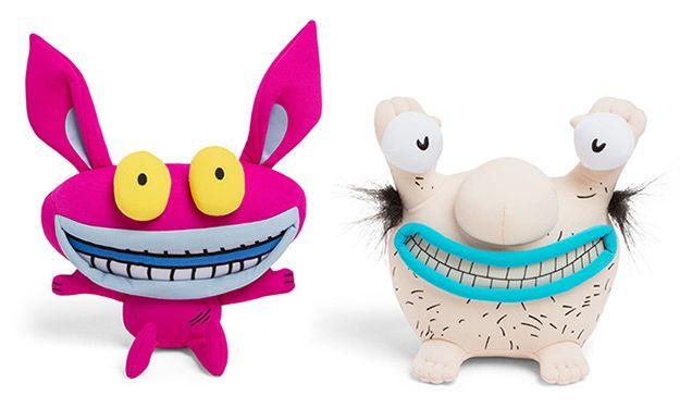 Bonecos-de-Pelucia-Nickelodeon-90s-Plush-05