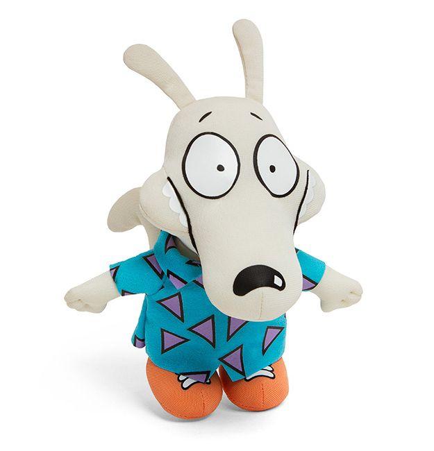 Bonecos-de-Pelucia-Nickelodeon-90s-Plush-07