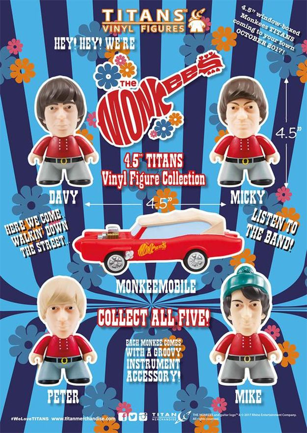 Bonecos-The-Monkees-TITANS-com-Monkeemobile-01