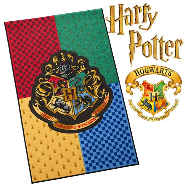 Tapete-Harry-Potter-Hogwarts-Rug-01