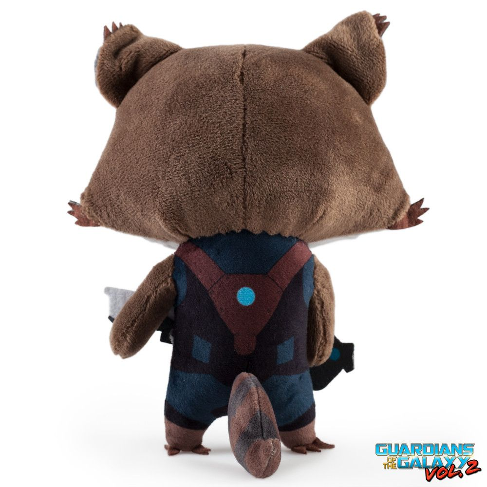 Bonecos-de-Pelucia-Guardians-of-the-Galaxy-2-PHUNNY-Plush-05