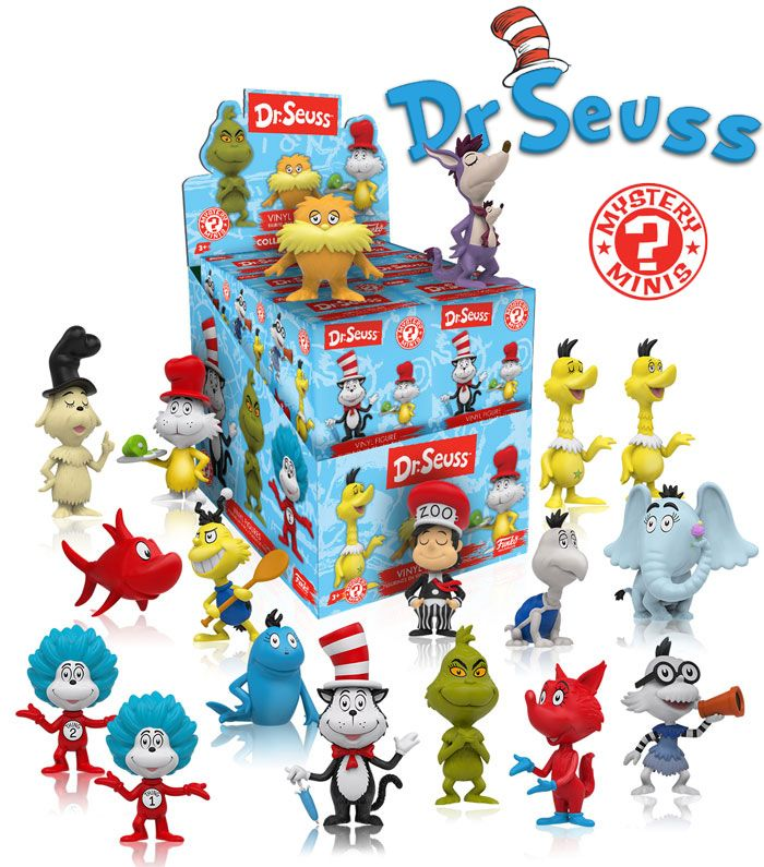 MIni-Figuras-Dr-Seuss-Series-1-Mystery-Minis-01
