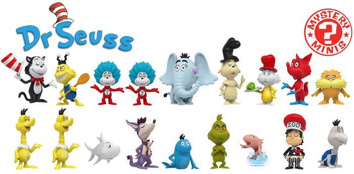 MIni-Figuras-Dr-Seuss-Series-1-Mystery-Minis-02
