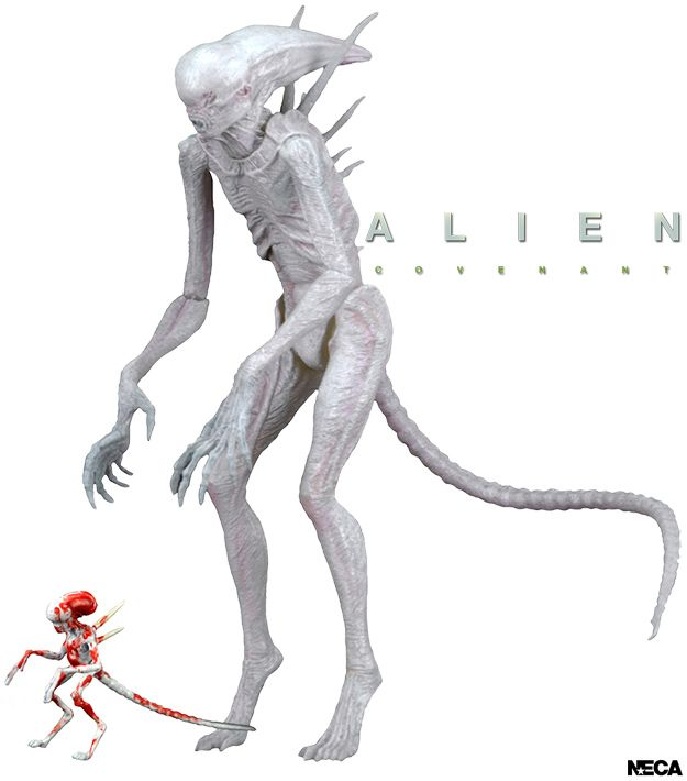 Alien-Covenant-7-Scale-Action-Figure-Neomorph-01