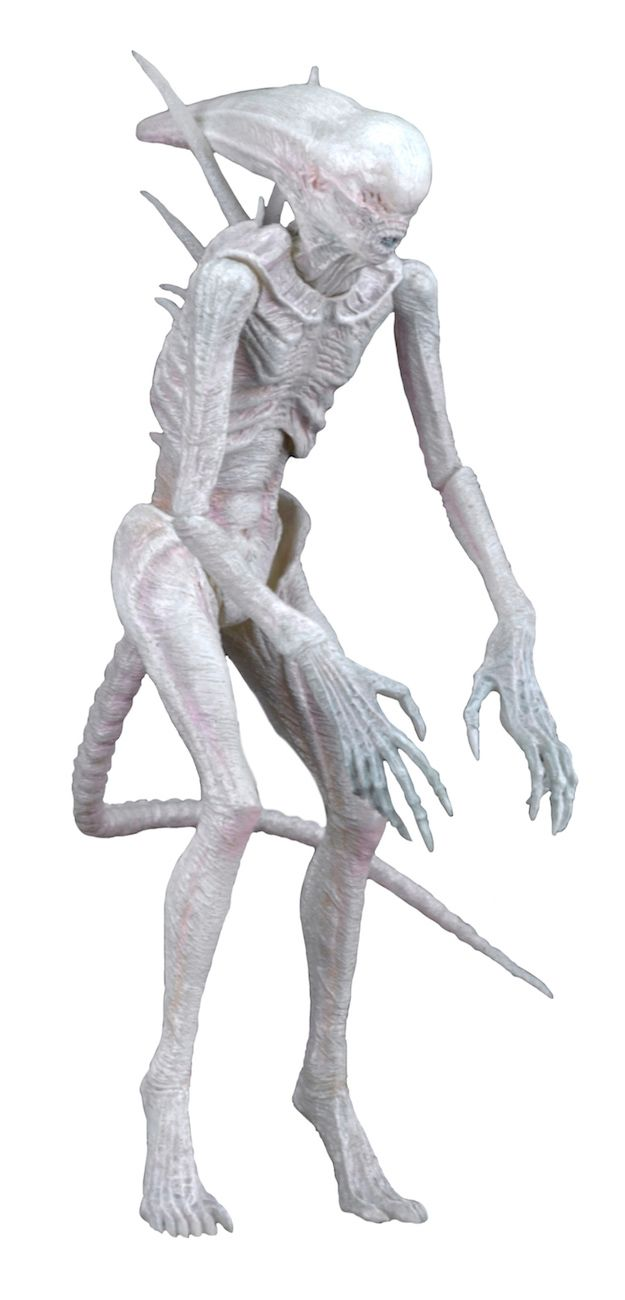 Alien-Covenant-7-Scale-Action-Figure-Neomorph-02