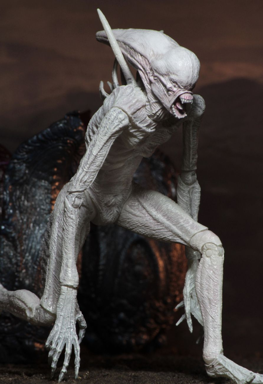 Alien-Covenant-7-Scale-Action-Figure-Neomorph-03