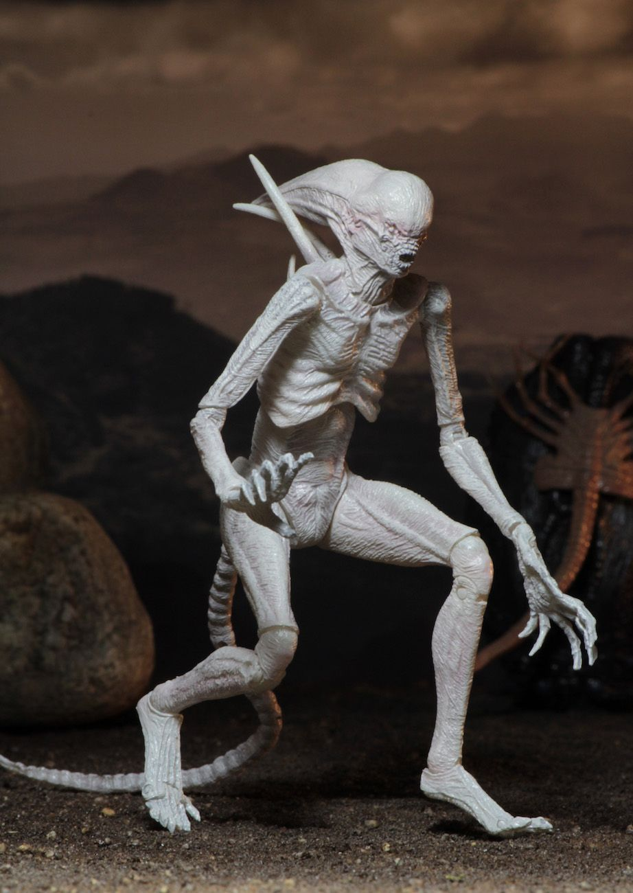 Alien-Covenant-7-Scale-Action-Figure-Neomorph-04