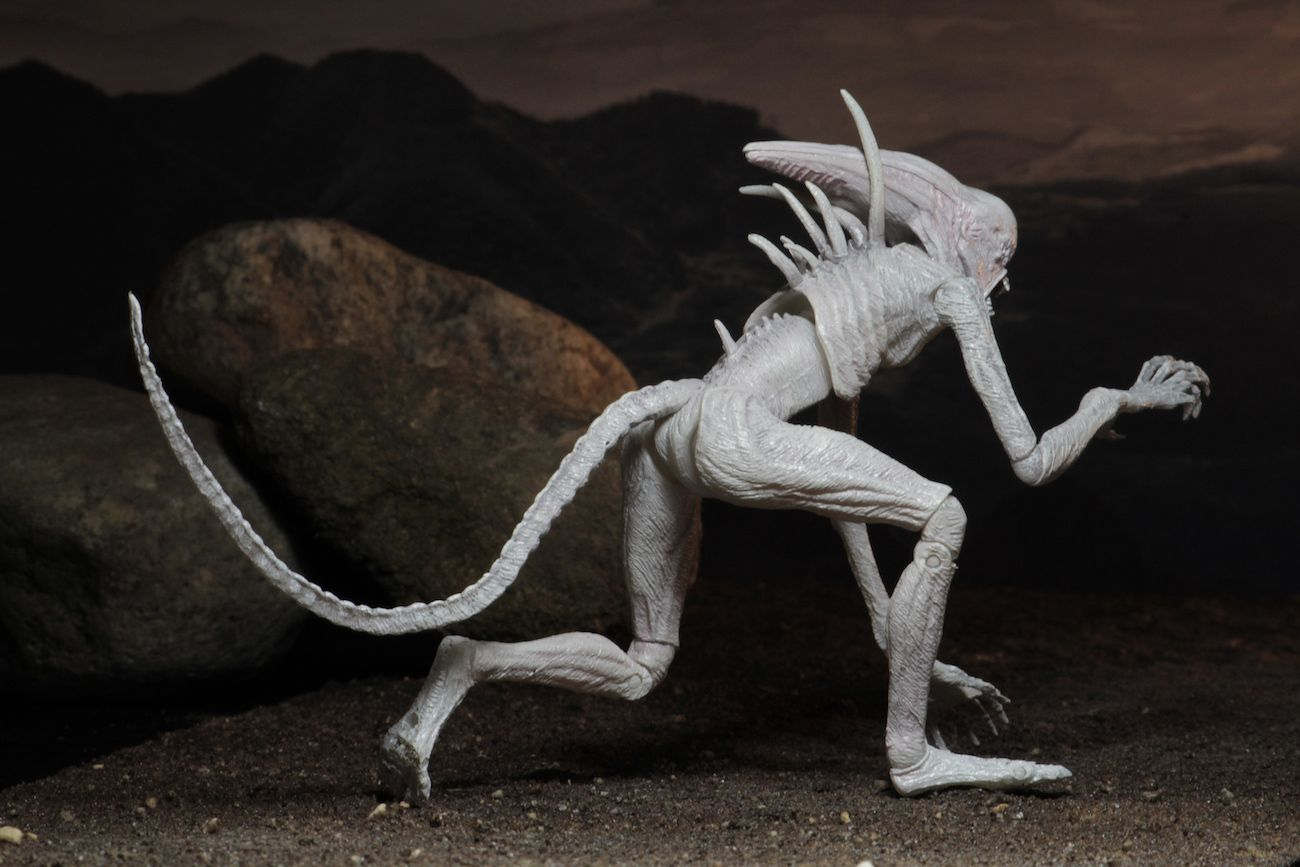 Alien-Covenant-7-Scale-Action-Figure-Neomorph-05