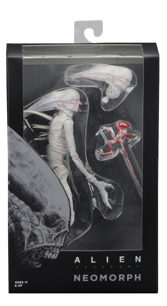 Alien-Covenant-7-Scale-Action-Figure-Neomorph-09