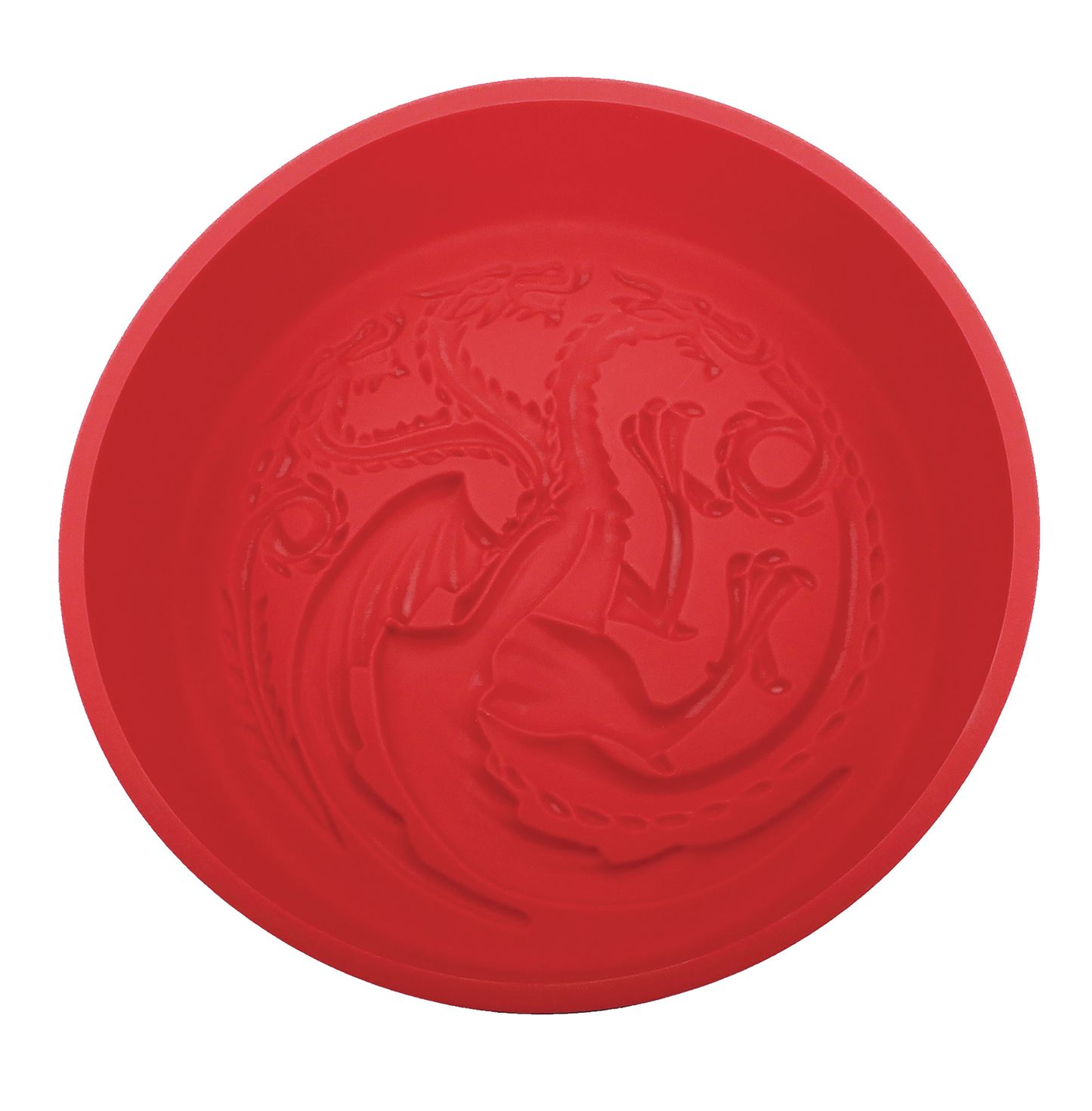 Forma-de-Silicone-Game-of-Thrones-Sigil-Silicone-Baking-Tray-04