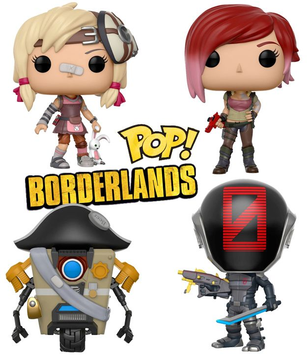 Bonecos-Pop-Serie-2-Borderlands-Game-01
