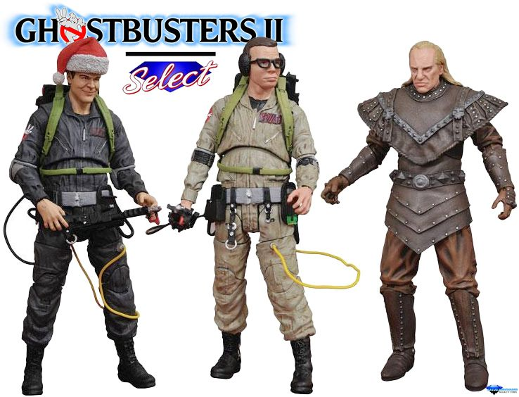 Ghostbusters-2-Select-Series-6-Action-Figure-Set-01