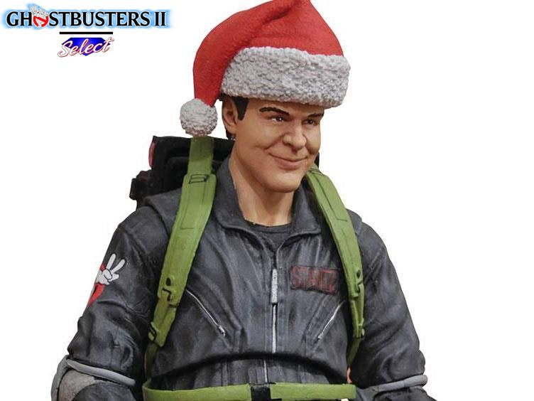 Ghostbusters-2-Select-Series-6-Action-Figure-Set-02