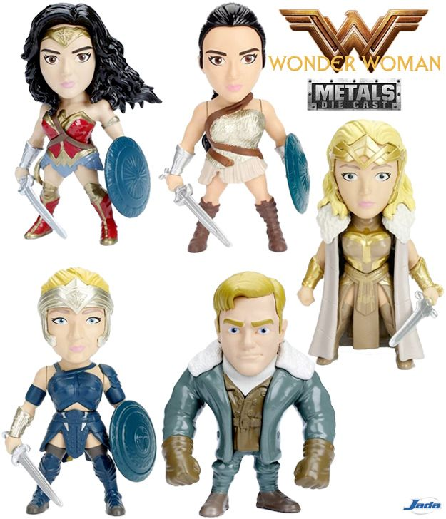 Wonder-Woman-Movie-Metals-Die-Cast-Action-Figures-01