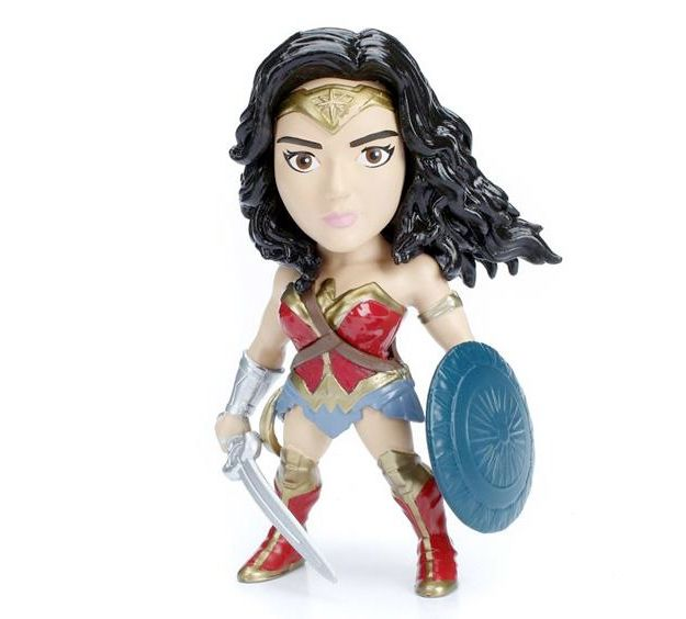 Wonder-Woman-Movie-Metals-Die-Cast-Action-Figures-02