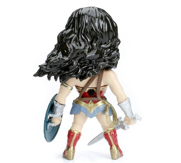 Wonder-Woman-Movie-Metals-Die-Cast-Action-Figures-04