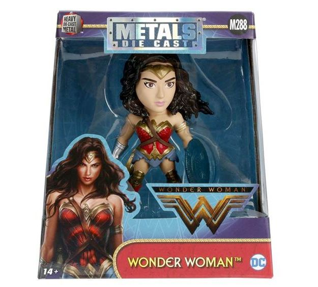 Wonder-Woman-Movie-Metals-Die-Cast-Action-Figures-05
