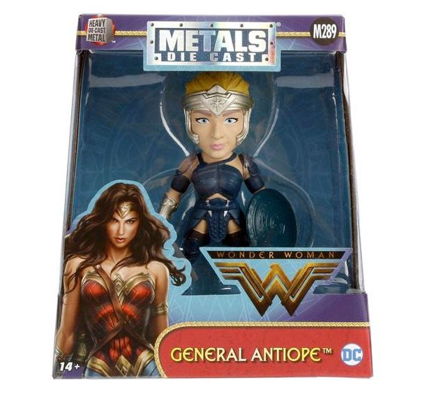 Wonder-Woman-Movie-Metals-Die-Cast-Action-Figures-16
