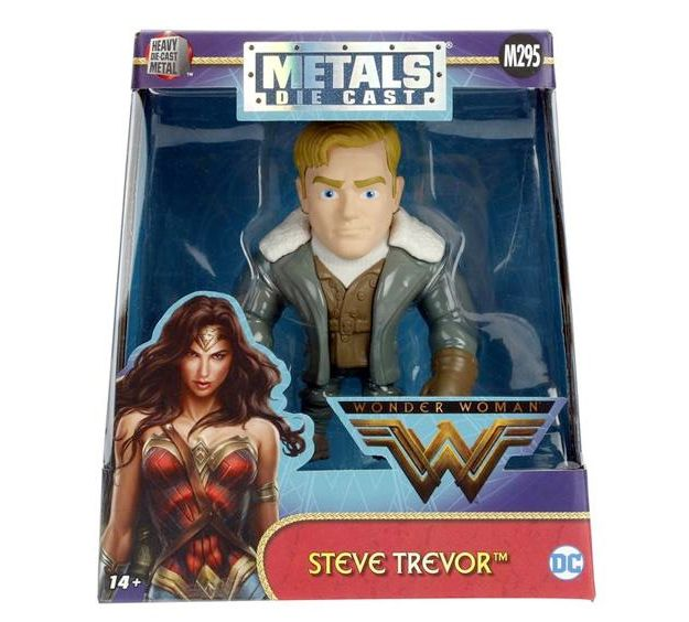 Wonder-Woman-Movie-Metals-Die-Cast-Action-Figures-19