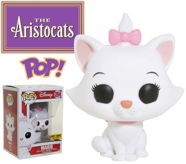 Boneca-Aristogatas-Marie-Flocked-Pop-Vinyl-Figure-01