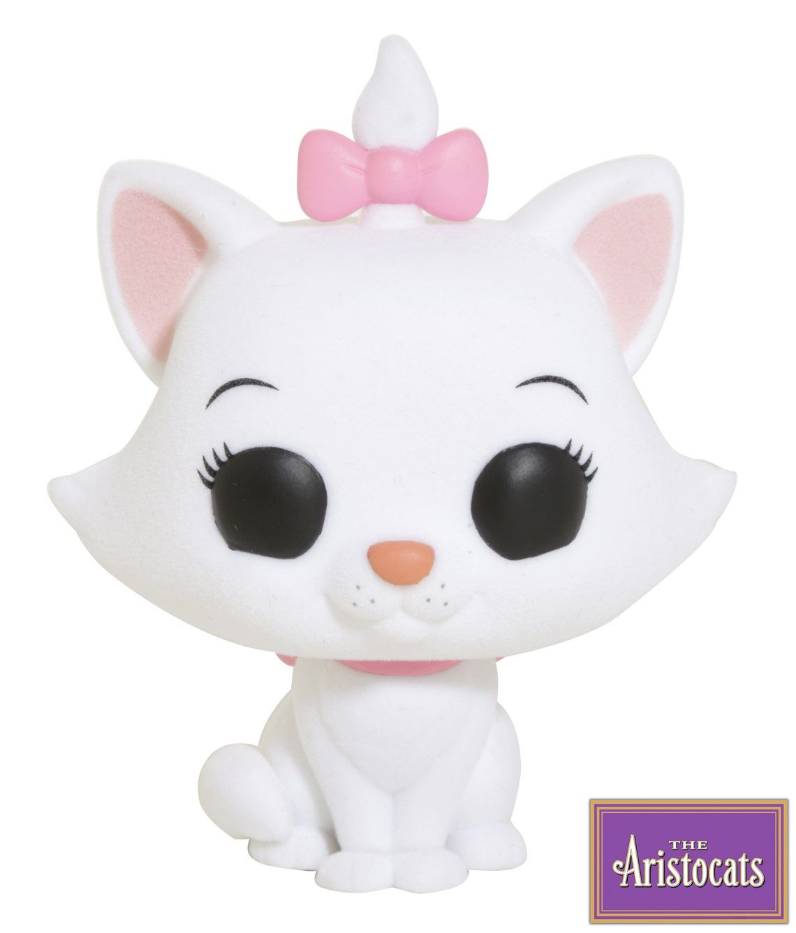 Boneca-Aristogatas-Marie-Flocked-Pop-Vinyl-Figure-02