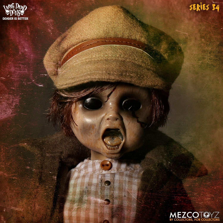 Bonecas-The-Living-Dead-Dolls-Series-34-Wassen-Hole-03