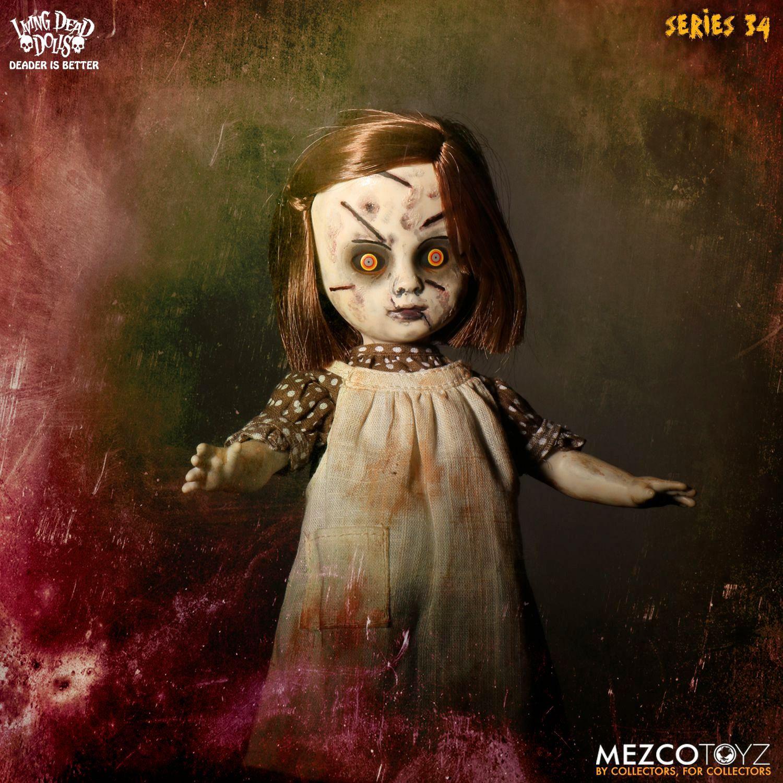 Bonecas-The-Living-Dead-Dolls-Series-34-Wassen-Hole-07