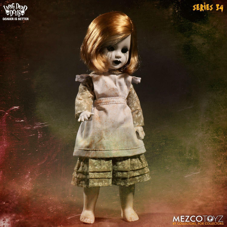 Bonecas-The-Living-Dead-Dolls-Series-34-Wassen-Hole-11