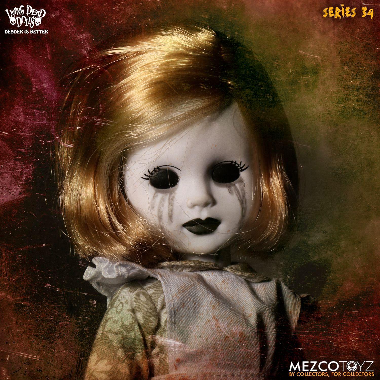 Bonecas-The-Living-Dead-Dolls-Series-34-Wassen-Hole-12