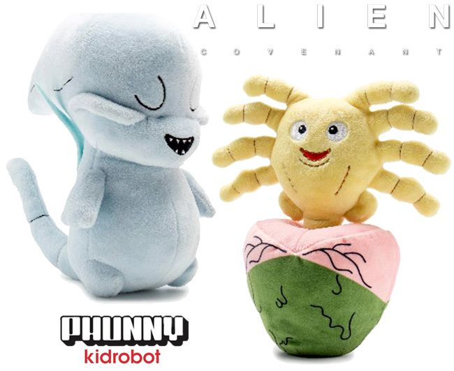 Bonecos-Pelucia-Alien-Covenant-Phunny-Plush-01