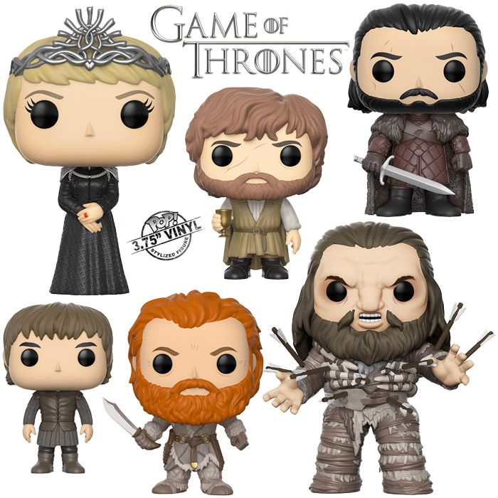 Game-of-Thrones-Pop-Vinyl-Figures-2017-Funko-01