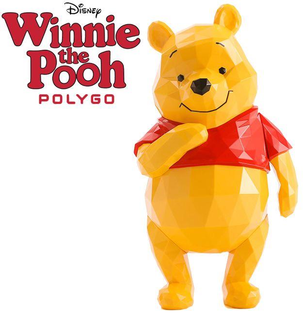 Boneco-Ursinho-Puff-POLYGO-Winnie-the-Pooh-01