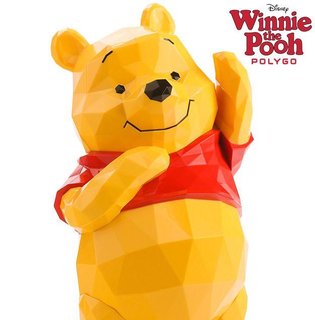 Boneco-Ursinho-Puff-POLYGO-Winnie-the-Pooh-02