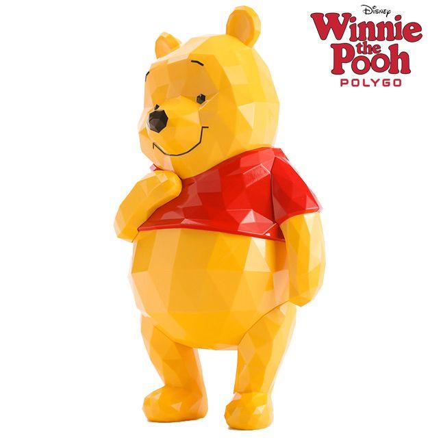 Boneco-Ursinho-Puff-POLYGO-Winnie-the-Pooh-03