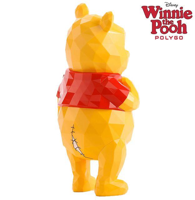Boneco-Ursinho-Puff-POLYGO-Winnie-the-Pooh-04