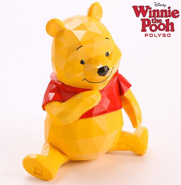 Boneco-Ursinho-Puff-POLYGO-Winnie-the-Pooh-05