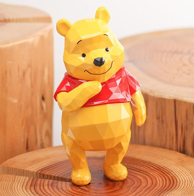 Boneco-Ursinho-Puff-POLYGO-Winnie-the-Pooh-07