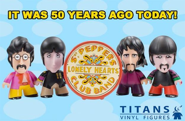 Bonecos-TITANS-The-Beatles-Sgt-Peppers-50-Anos-01