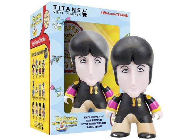 Bonecos-TITANS-The-Beatles-Sgt-Peppers-50-Anos-04